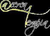 LogoFinalpeque-e1363862001416