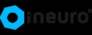 logo_ineuro2
