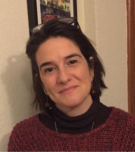 Ana Belén Chaves