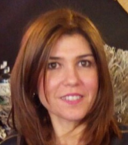 Rosario Coca