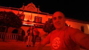 Ayuntamiento de Otura